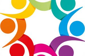 Associations francophones